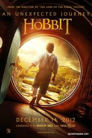 the-hobbit-an-unexpected-journey-movie-poster-1.jpg