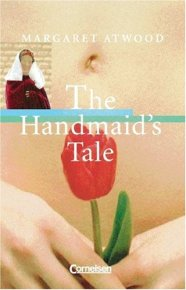 oppression of women in the handmaids tale Produces a vivid set of possibilities with the women of the handmaid's tale the  handmaid's  can genuinely capitalize on the oppression having children.