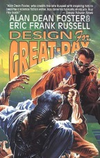 design-great-day