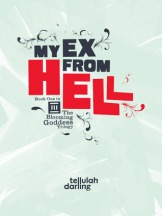 exfromhell