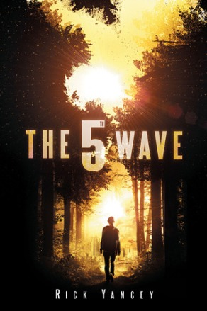 thefifthwave