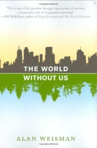 worldwithoutus
