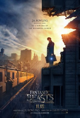 fantastic-beasts-where-find-them-movie-poster.jpeg