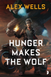 HungerMakesTheWolf.png