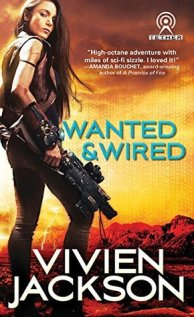 wantedandwired